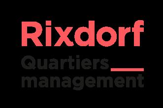 QM Rixdorf